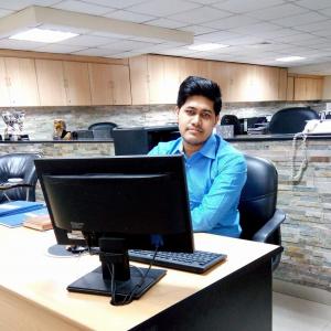 Crypto Rafiq-Freelancer in Chittagong,Bangladesh