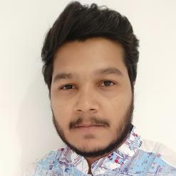 Md Minul Islam-Freelancer in Barisal,Bangladesh