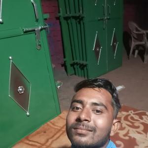 Dheeraj Ahirwar-Freelancer in Gwalior,India