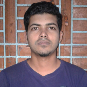 Faisal khan-Freelancer in Jessore,Bangladesh