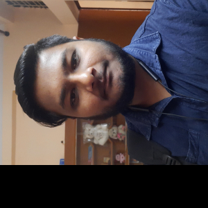 Manish Singh-Freelancer in ,India