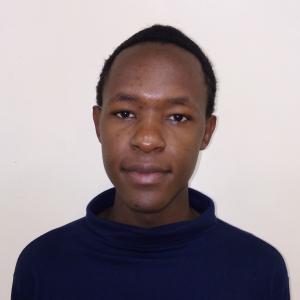 Whilky Ogolla-Freelancer in Brussels,Belgium
