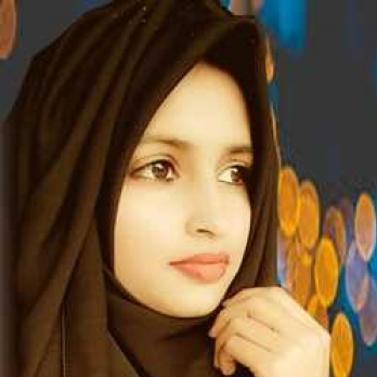 Aqsa Noreen-Freelancer in Sargodha,Pakistan