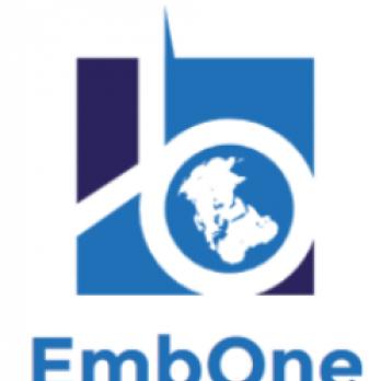 Embone Technologies-Freelancer in ,India