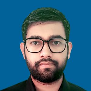 Raj Yadav-Freelancer in Noida,India