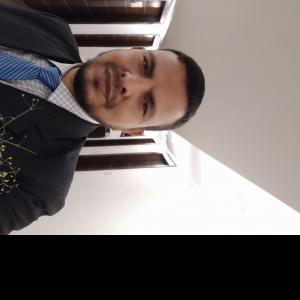 Muhammed Mohib Ullah-Freelancer in Chittagong,Bangladesh