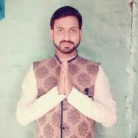 Rabi Bharati-Freelancer in ,India