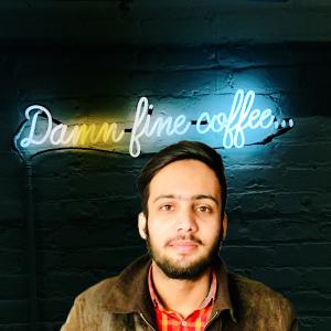 Naeeem Ahmad-Freelancer in Lahore,Pakistan