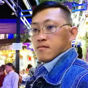 Dung Nguyen-Freelancer in Ho Chi Minh City,Vietnam