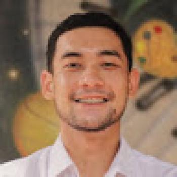 El Dean Acar-Freelancer in Dumaguete,Philippines