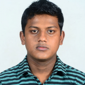 Amila Madushanka-Freelancer in Colombo,Sri Lanka