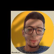 Sid Ahmed-Freelancer in Baghlia,Algeria