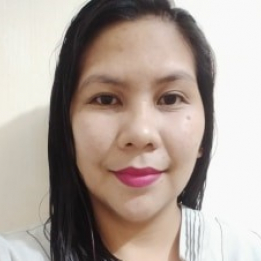 Jhen Paming-Freelancer in Los Ba,Philippines