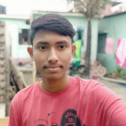 Nurul Islam-Freelancer in Dhaka,Bangladesh