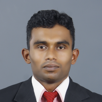 Jayampathi Rathnayake-Freelancer in Kandy,Sri Lanka