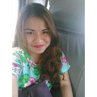 Jervy Delota-Freelancer in Tandag,Philippines