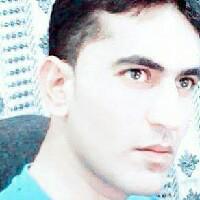 Sher Ahmad Rahimi-Freelancer in Kandahar,Afghanistan