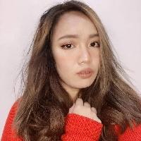 Annalyn Villafuerte-Freelancer in Obando,Philippines