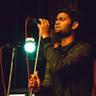 Ramanshu Mishra-Freelancer in ,India