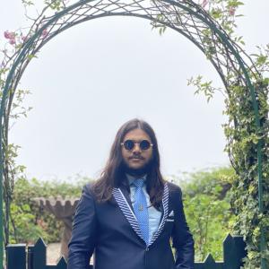 Arsh Aggarwal-Freelancer in Delhi,India
