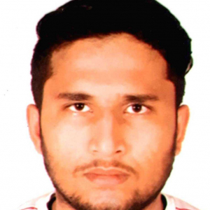 Balram Kumar-Freelancer in ,India