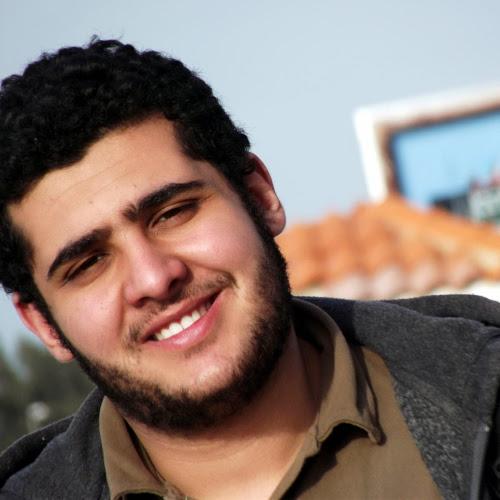 Nader Elsayed-Freelancer in ,Egypt