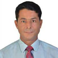 Vinod Rana-Freelancer in Amritsar,India