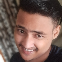 Asm Singer-Freelancer in Gurugram,India