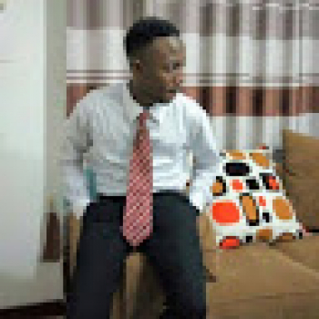 Roy Koome-Freelancer in Nairobi,Kenya
