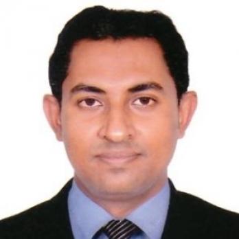 Sanjib Biswas-Freelancer in Dhaka,Bangladesh