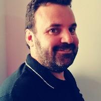 Leandro Estevens-Freelancer in Lisboa,Brazil