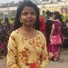 Kumari Shilpa-Freelancer in Ranchi,India