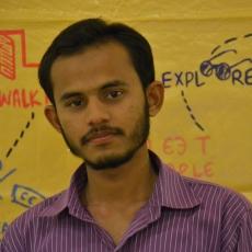 Taskheer Mumtaz-Freelancer in Bahawalpur,Pakistan