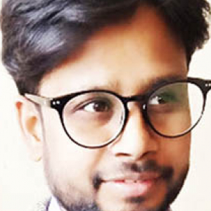 Anwar Hussain-Freelancer in Delhi,India