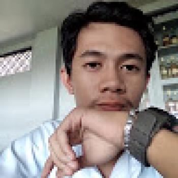 Remueil Hertez-Freelancer in San Juan,Philippines