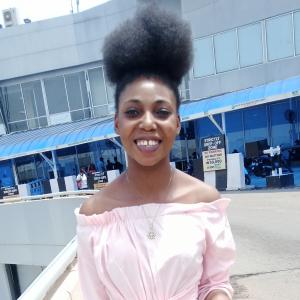Marvellous Chukwuemeka-Freelancer in Lagos,Nigeria