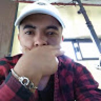 Oscar Perez-Freelancer in Quito,Ecuador