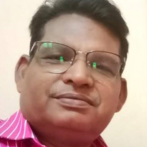 William Raja-Freelancer in Karachi,Pakistan