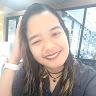 Nuevelyn Delos Reyes-Freelancer in ,Philippines