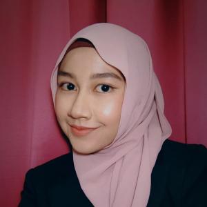 Wan Nur Zafirah-Freelancer in ALOR SETAR,Malaysia