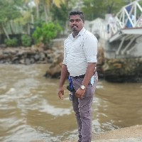 Suraj Dinuka-Freelancer in ,Sri Lanka