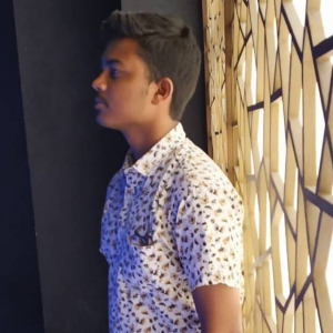 Bhaskar Peter-Freelancer in Kakinada,India