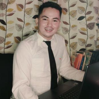 Robert Ibanez-Freelancer in Laguna,Philippines