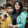 Shivi Jain-Freelancer in ,India
