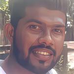 Rumesh Jayamal-Freelancer in ,Sri Lanka