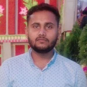 Chandan Sikder-Freelancer in Dhaka,Bangladesh