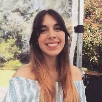 Angeles Calvermater-Freelancer in AJG,Argentina