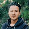 Prabhat Subba-Freelancer in Kalimpong,India
