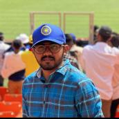 Umang Patel-Freelancer in Ahmedabad,India
