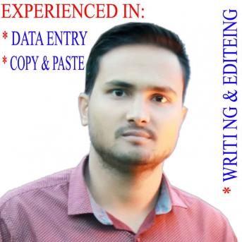 Rashed Ahammed-Freelancer in Tangail,Bangladesh